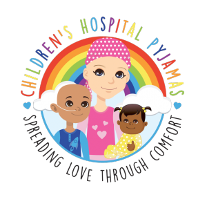 Children\'s Hospital Pyjamas
