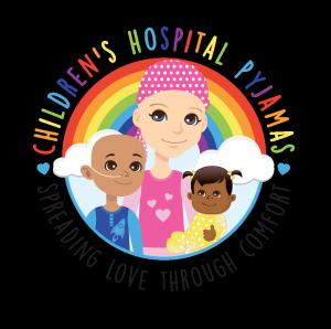 Children\'s Hospital Pyjamas