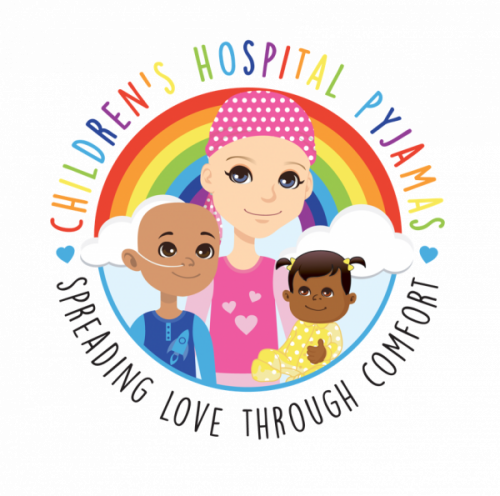 Children's Hospital Pyjamas