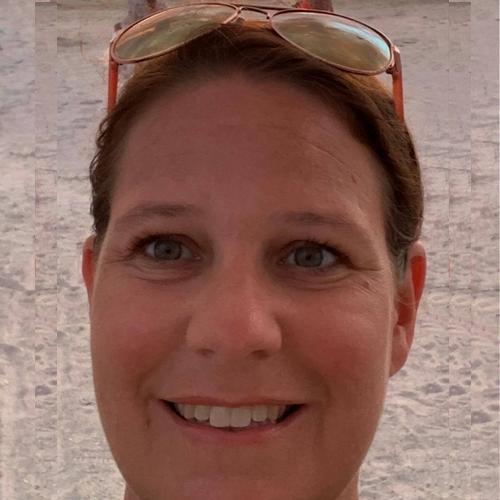 Lisa Brett, Trustee.