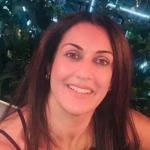 Samera Saleen, Team Leader.