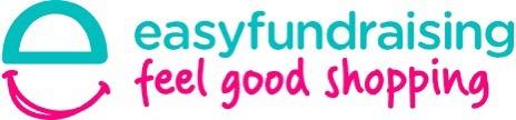 easy fundraising logo.