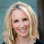 Sally Croft - Area Coordinator.
